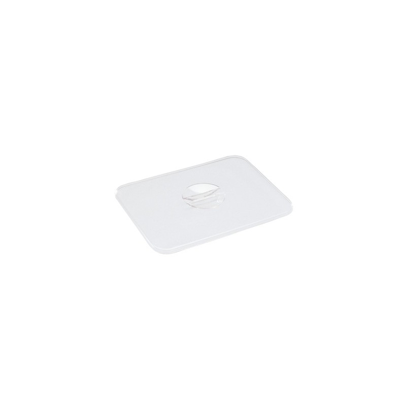 Cover SAN for 9014917/9014918/9014920