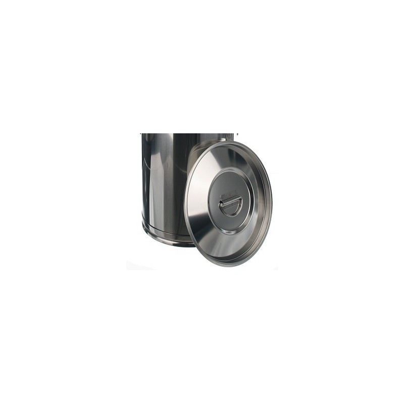 Lid for container 9015681 Ø 300 mm