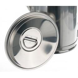 Lid for Measuring jug 9015710