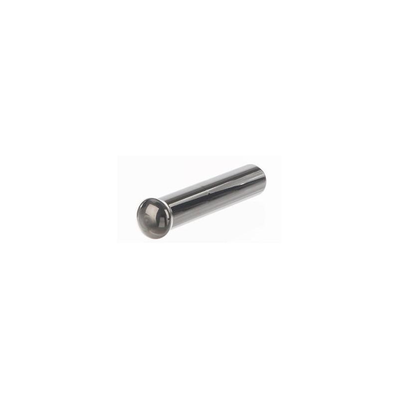 Pistill 18/10-Stahl für Mörserschale 9015843…9015848