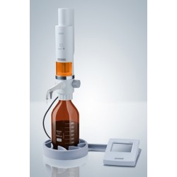 Titration unit opus titration 10 ml