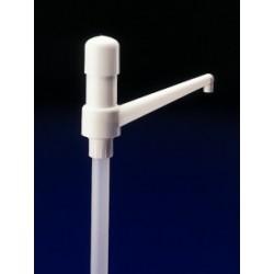 Dosierpumpe Dosi-Pump Hub ca.30 ml feststehender Auslauf