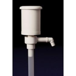 Pompka dozująca Dosi-Pump 5 głębokość zanurzenia 280 mm