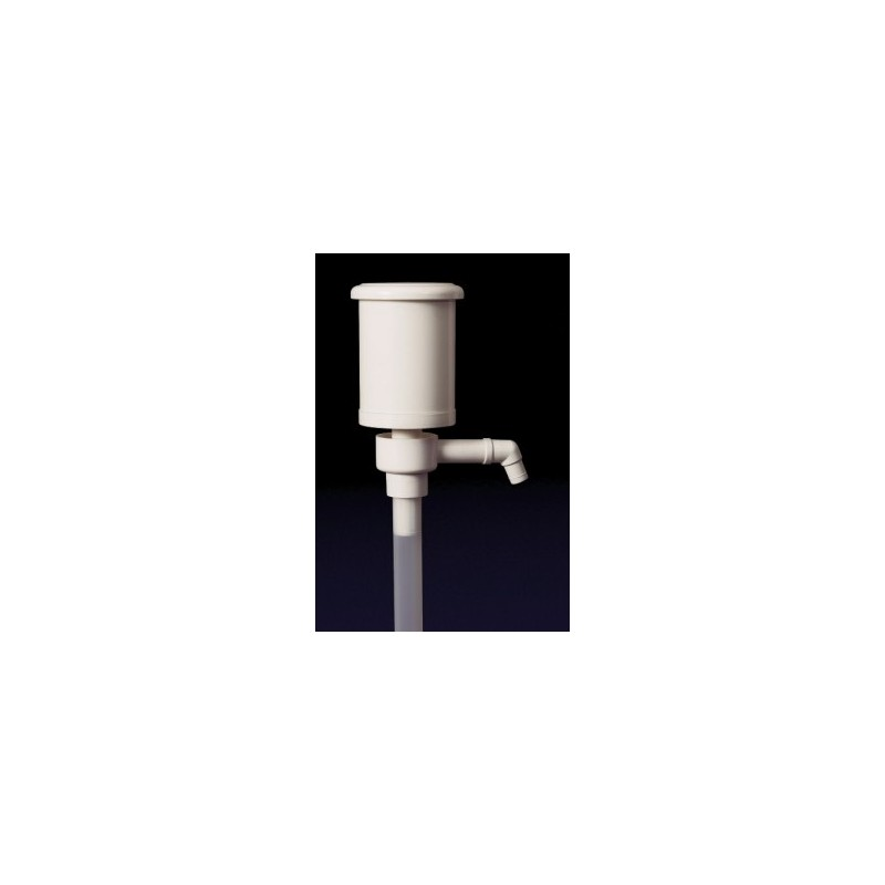 Dosing pump Dosi-Pump stroke approx. 250 ml fixed feeding tube