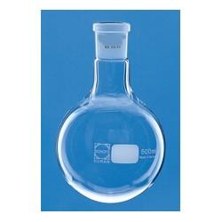 Round bottom flask 100 ml Duran SJ29/32 pack 10 pcs.