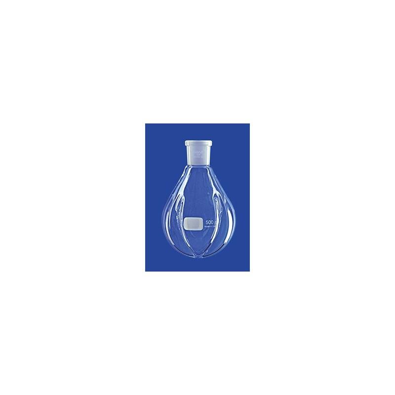 Pulverkolben 100 ml Duran NS29/32