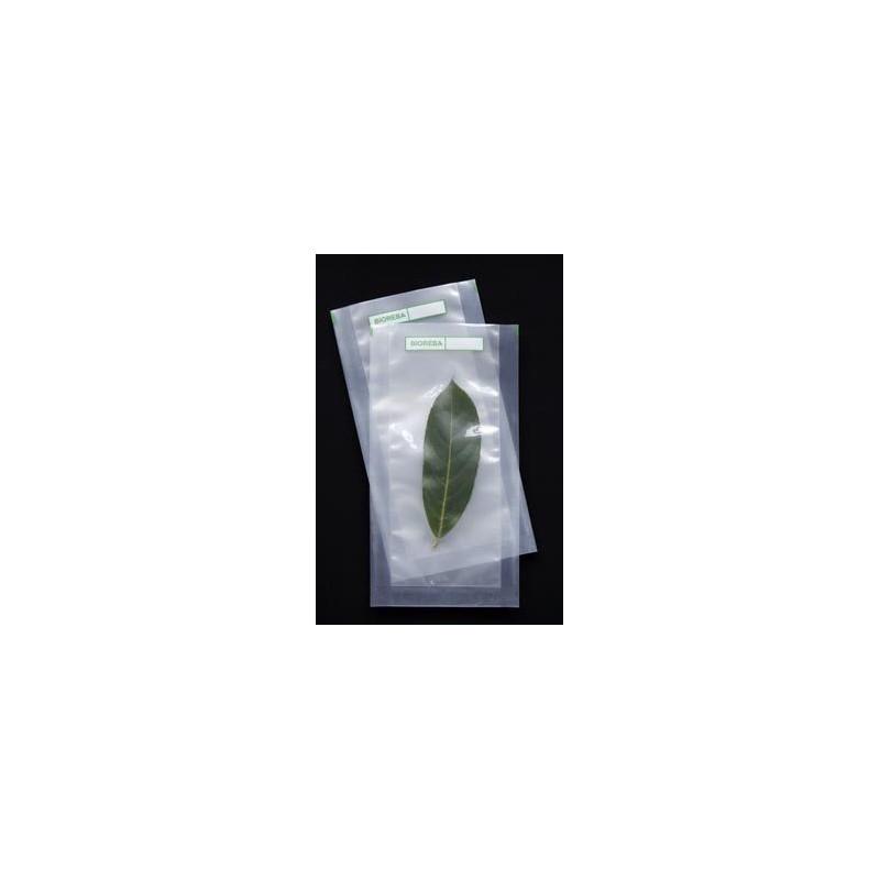 Woreczek ekstrakcyjny 150x285 mm warstwa filtracyjna op. 1000