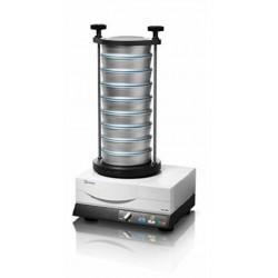 Vibrationssiebmaschine AS 200 digit cA 100-240V 50/60 Hz