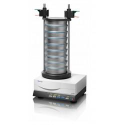 Vibrationssiebmaschine AS 200 control 230V 50 Hz inkl.