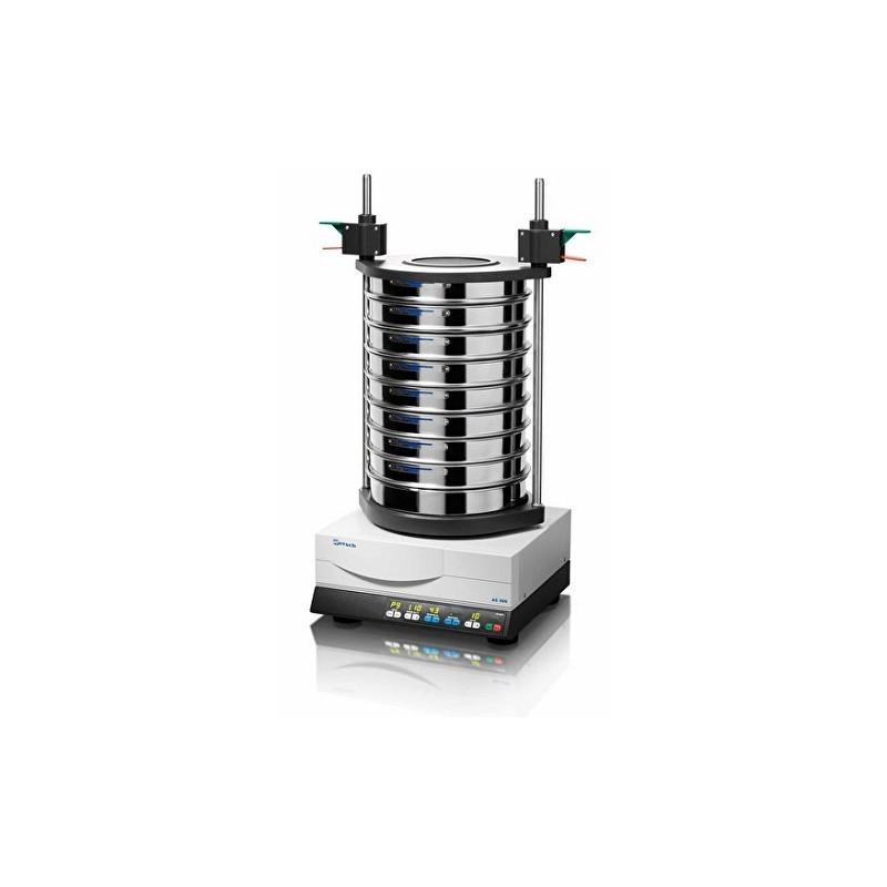 Wytrząsarka wibracyjna AS 300 control 100-240V 50/60Hz