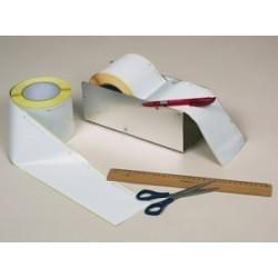 Close-it tape food 150 mm