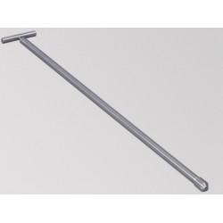 Mini ViscoSampler próbnik do cieczy gęstych 100 cm