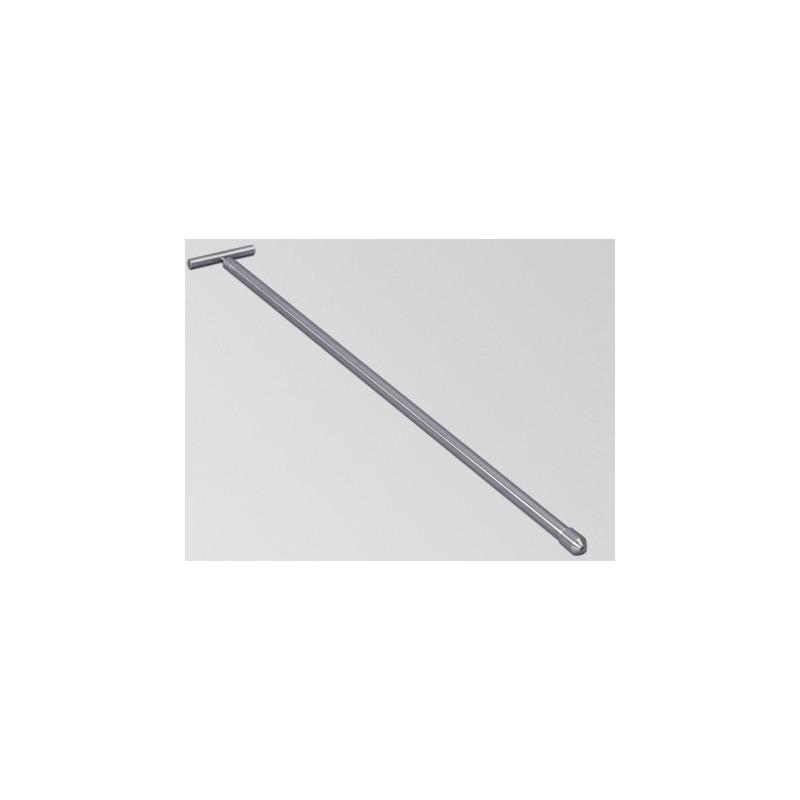 Mini ViscoSampler length 1000 mm