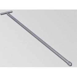 Mini ViscoSampler próbnik do cieczy gęstych 60 cm
