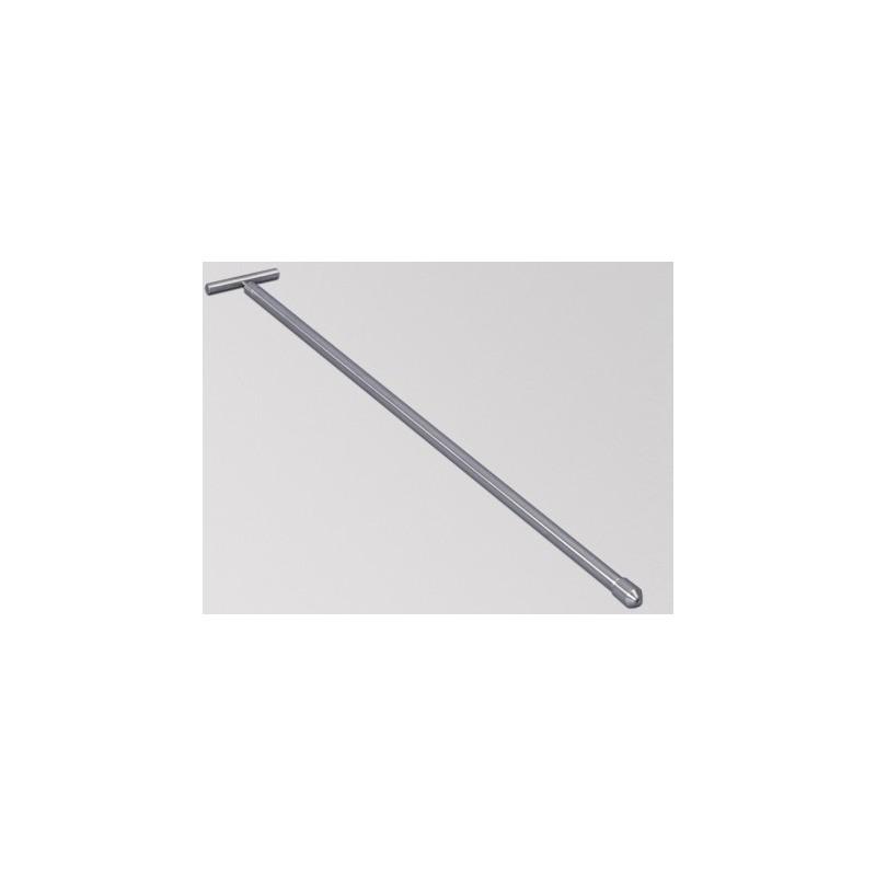 Mini ViscoSampler length 600 mm
