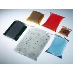 Sample bag SteriBag 900 ml writing area pack 500 pcs.