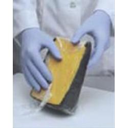 Rękawice jednorazowe N-Dex dla przemysłu spożywczego