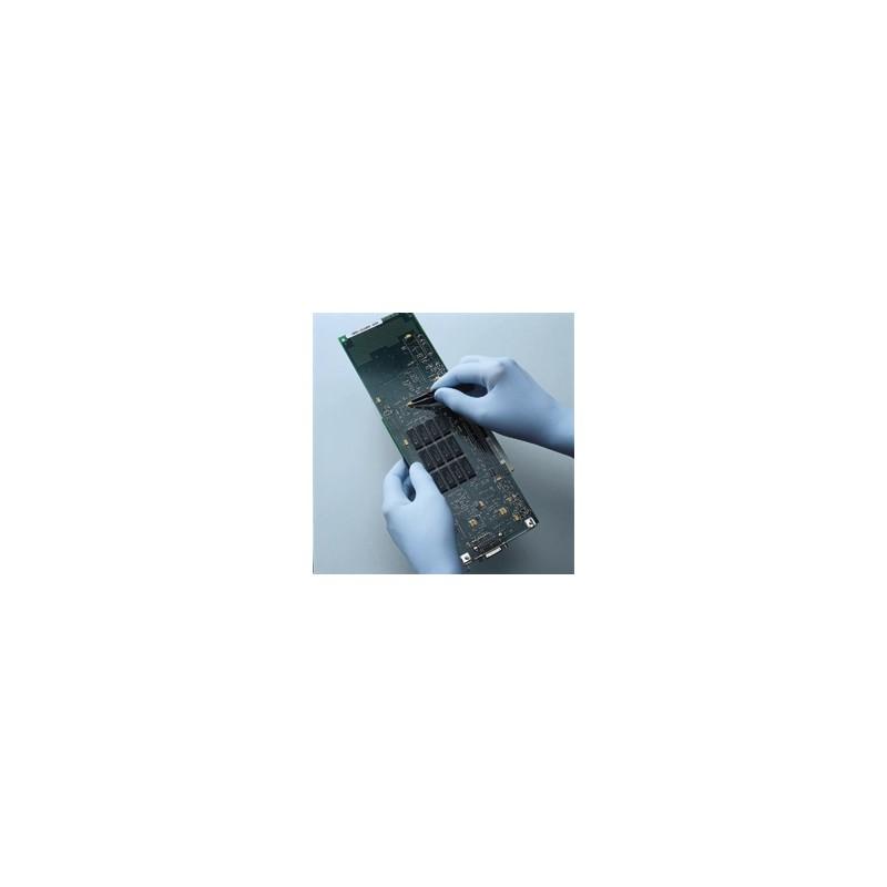 N-Dex-Original Einmalhandschuhe puderfrei industrieller