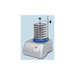 Prüfsiebmaschine Typ JEL 200-II für Bestimmung von