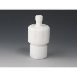 Naczynko do mineralizacji PTFE/TFM 5 ml ciśnienie max. 25 bar