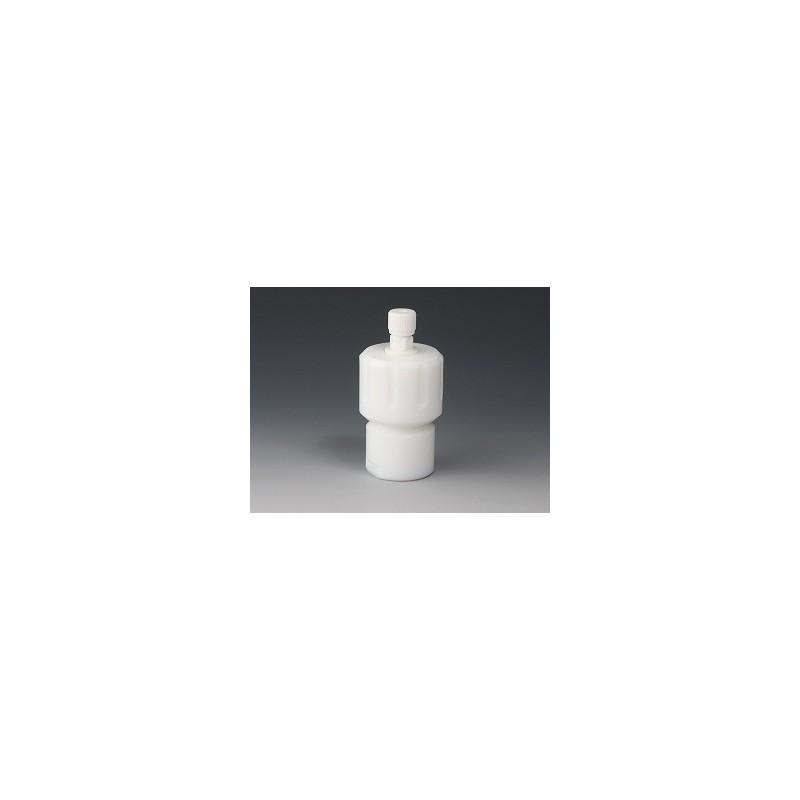 Aufschlussgefäße PTFE/TFM 5 ml Druck max. 25 bar