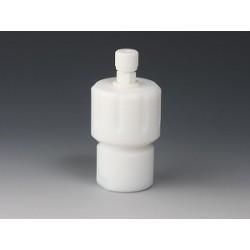Naczynko do mineralizacji PTFE/TFM 10 ml ciśnienie max. 25 bar