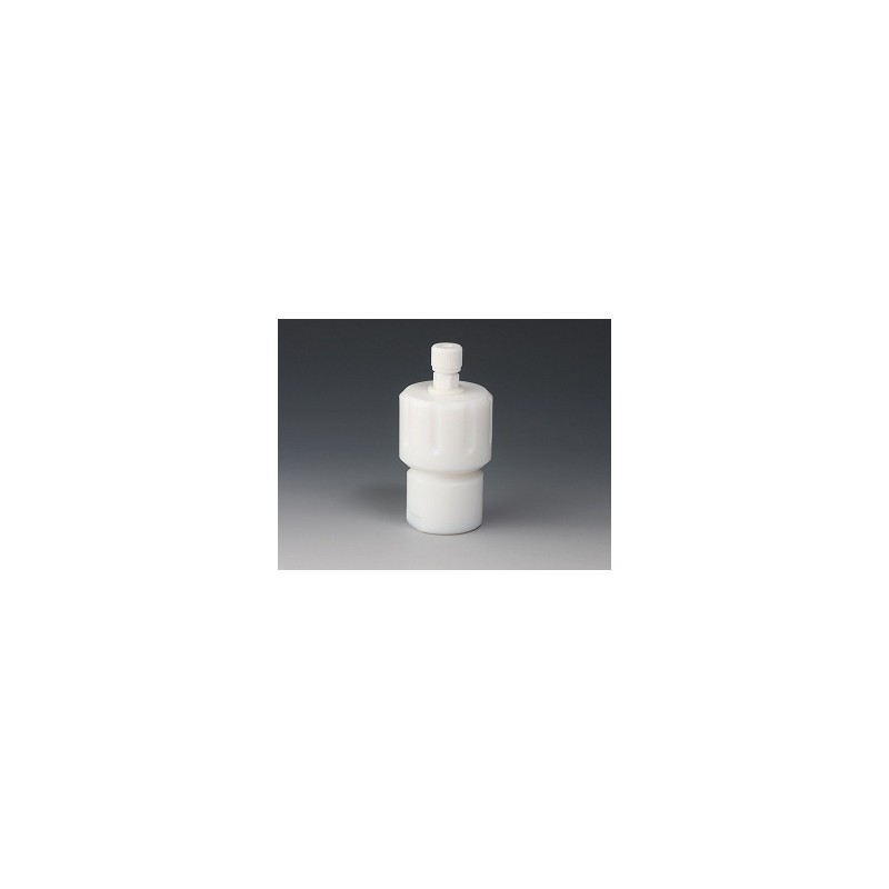Aufschlussgefäße PTFE/TFM 20 ml Druck max. 20 bar