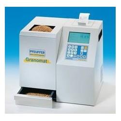 Whole grain moisture meter Granomat