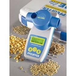 Grain moisture meter HE Lite