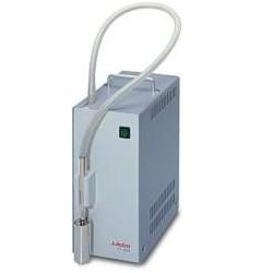 Immersion cooler FT400 working temperature range -40…+30°C