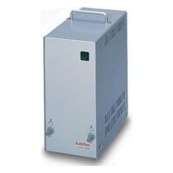 Immersion cooler FD200 working temperature range +10…+30°C