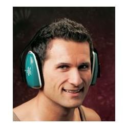 EKASTU Ear Protector EKAMUFF No. 3