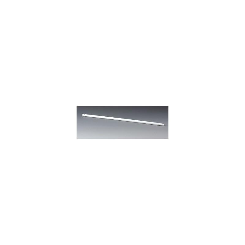 Gaseinleitungsrohr PTFE Länge 400 mm