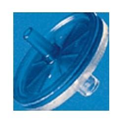 Filtr strzykawkowy Q-Max RR PES Ø 25 mm 0,22 µm op. 100 szt.