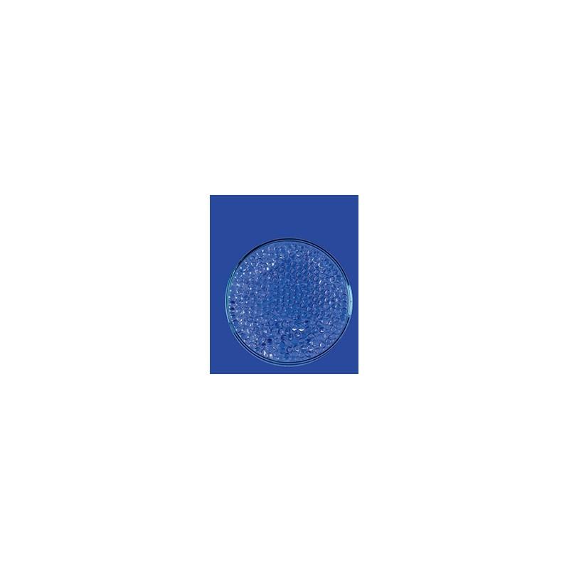 Glasperlen massiv Ø 5 mm VE 1 kg