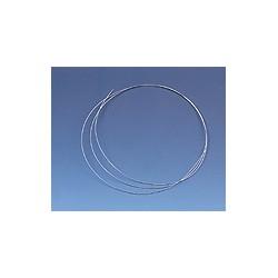 Drut platyna-iryd Ø 0,3 mm