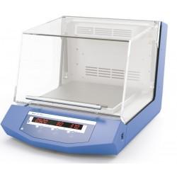 Inkubationsschüttler KS 3000 ic control mit eingebauter