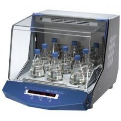 Inkubationsschüttler KS 4000 ic control mit eingebauter