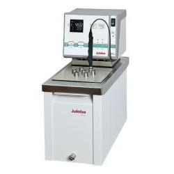 Termostat kalibracyjny SL-8K zakres temperatur +50…+300°C 8 L