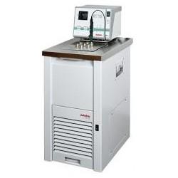 Kalibrierthermostat FK-30SL Arbeitstemperaturbereich -30…+200°C