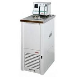 Termostat kalibracyjny FK-31SL zakres temperatur -30…+200°C 24 L