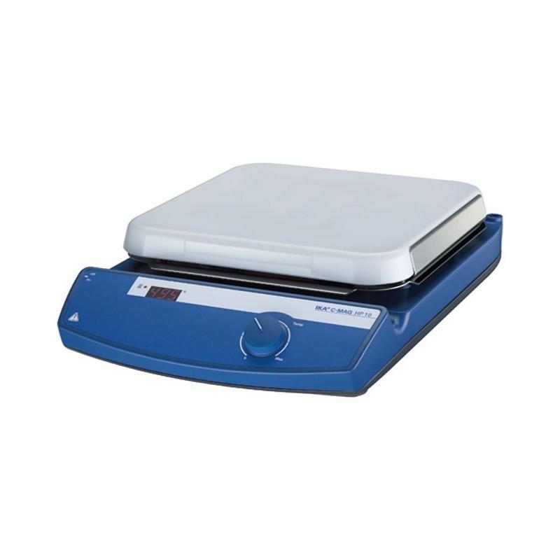Heizplatte C-MAG HP 10 IKATHERM 500 °C 1500 W