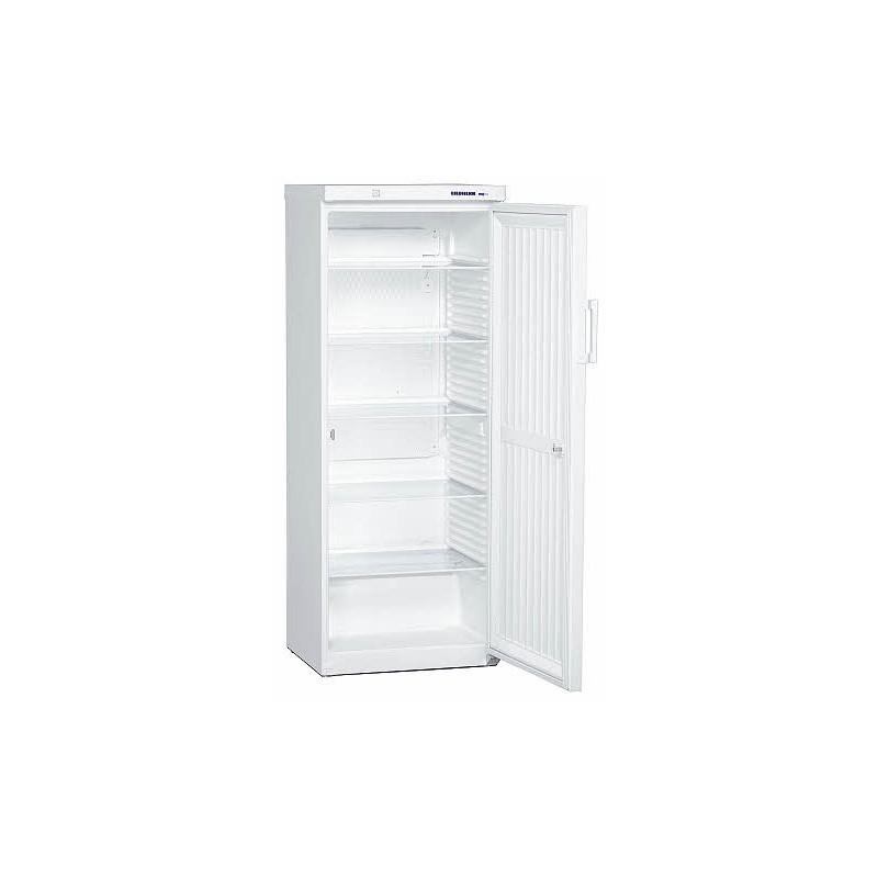 Laboratory refrigerator LKexv 3600 MediLine 1°C …+15°C 333 L