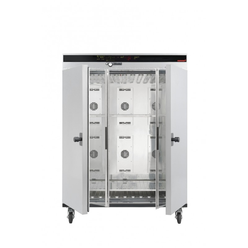 Constant climate chamber HPP 750 temperature rage +0…+70° C