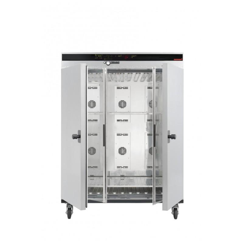 Konstantklima-Kammer HPP 750 Temperaturbereich +0…+70° C