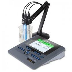 Miernik wieloparametrowy inoLab Multi 9310 IDS drukarka