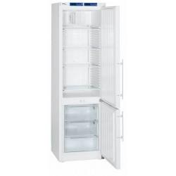 Labor Kühl-/Gefrierkombi MediLine LCexv 4010
