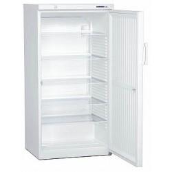 Laboratory refrigerator LKexv 5400 MediLine 2°C …+15°C 554 L