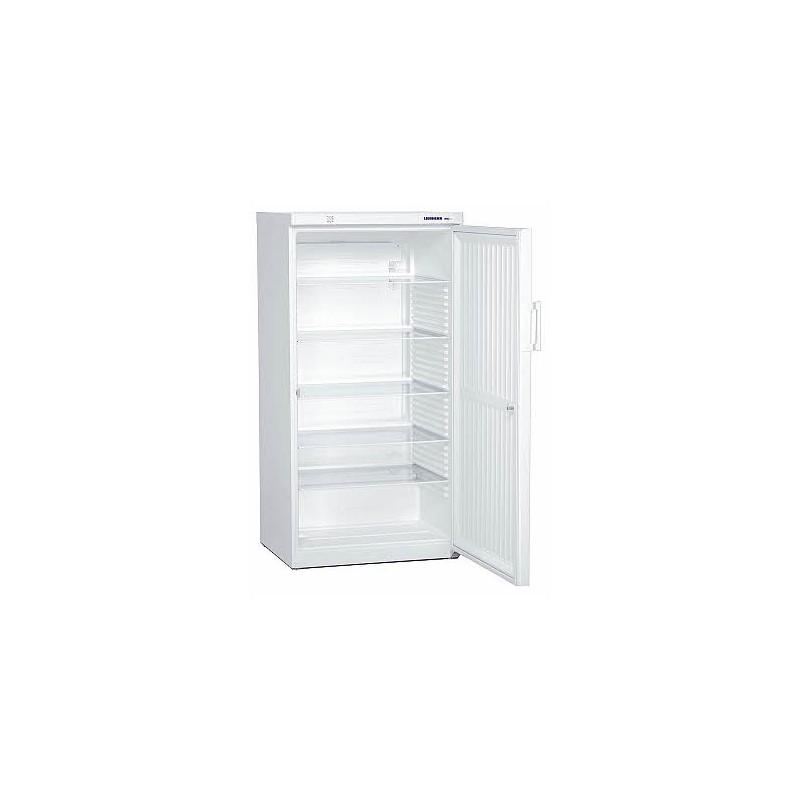 Laborkühlschrank LKexv 5400 MediLine 1°C …+15°C 554 L