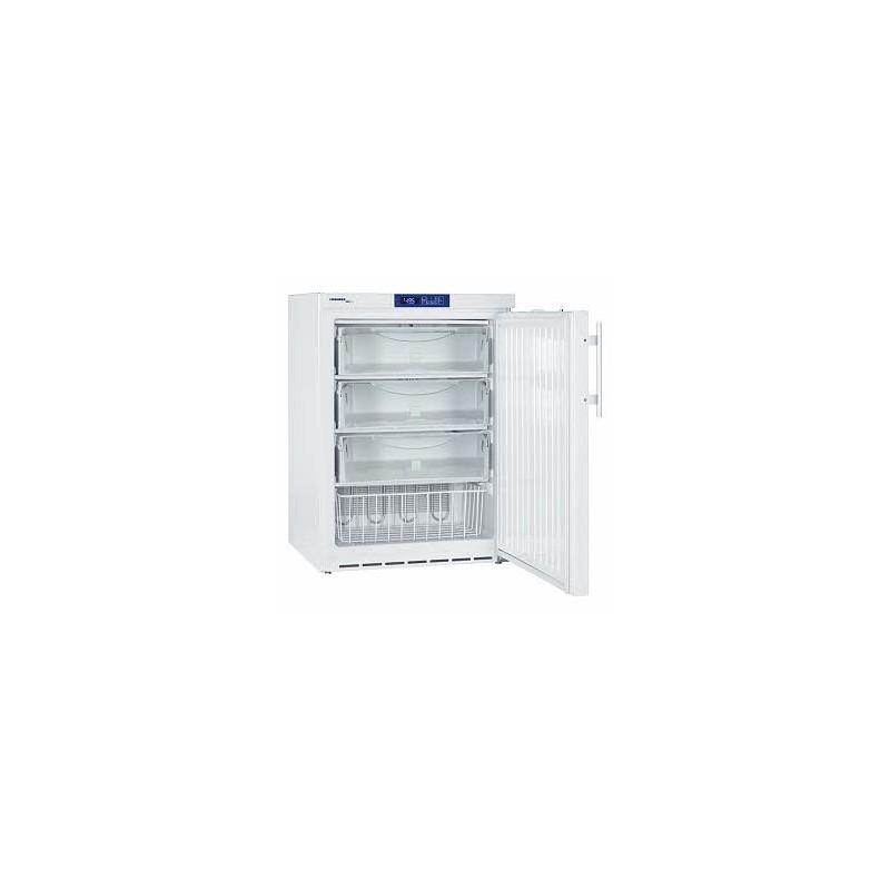 Laborgefrierschrank LGUex 1500 -9°C …-26°C 139 L